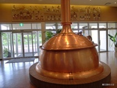 20130821沖繩名護ORION啤酒工廠:P1740378.JPG