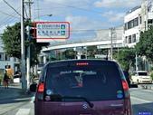 20180102日本沖繩首里城公園:20180102沖繩1071.jpg
