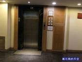 20190204泰國華欣The Imperial Hua Hin Beach Resort:萬花筒的天空1409華欣.jpg