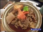 20200620台北大車輪定食料理台北重慶店:萬花筒15大車輪.jpg