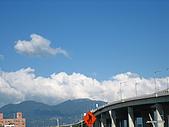 20100118祈福關渡宮淡水夕陽行:IMG_0536.JPG
