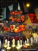 20120130大馬吉隆坡巴比倫:P1340901.JPG