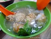 20120331泰山台南港口土魠魚羹:215845180.jpg