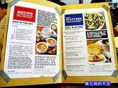 20180115台北MIACUCINA南西店: