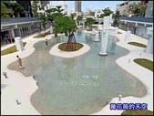 20200820台南河樂廣場:萬花筒台南A14.jpg