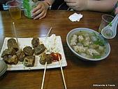 20090322平溪菁桐踏青去:IMG_0481.JPG
