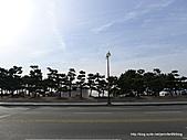 20110318釜山南浦龍頭山:P1080665.JPG