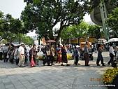 20110421花博大佳河濱園區(倒數第四天):DSCN8014.jpg
