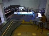 20121118東京遊第五日:P1550273.JPG