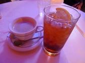 20121118台場維納斯城堡Cobara Hetta晚餐:P1550950.JPG