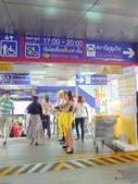 20130220曼谷天使劇場(SIAM NIRAMIT):P1630644.JPG