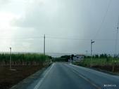 20130818沖繩GALA青海:P1720296.JPG
