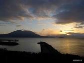 20150210日本鹿兒島第五天:P1970441.JPG