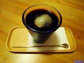 20180430台北味旅vojaĝo coffee:萬花筒的天空P2550100味旅.jpg