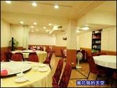 20200417台北聚園餐廳烤鴨:萬花筒A34聚園.jpg