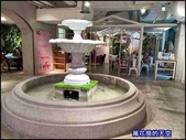 20201014台北AMBI CAFE無聊咖啡:萬花筒15無聊咖啡.jpg