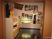 20090815奈京阪第一天:IMG_7649.JPG