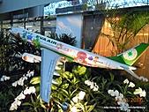 2011031516古都慶州一日遊:DSCN7718.JPG