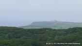20110523社頭自然公園:P1130349.jpg