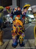20120130大馬吉隆坡巴比倫:P1080162.JPG