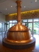 20130821沖繩名護ORION啤酒工廠:P1740379.JPG