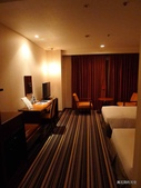 20150208日本鹿兒島REMBRANDT HOTEL:P1960669.JPG