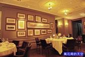 20180427台北夜上海餐廳@信義新光三越A4:萬花筒的天空P2520769.RW2夜上海.jpg