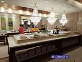 20190901台北神旺大飯店伯品廊早餐:萬花筒6.jpg