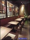 20200807台北日本橋浜町酒食処(微風信義店):萬花筒45微風信義.jpg