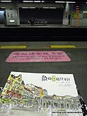 20110212花蓮油菜花第一追:DSCN7343.JPG