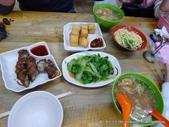 20120331泰山台南港口土魠魚羹:215845185.jpg