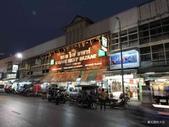 20150419泰國清邁阿努善夜市ANUSARN MARKET:DSCN1175.JPG