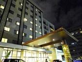 20180102日本沖繩那霸中央飯店(NAHA CENTRAL HOTEL):20180102沖繩2341.jpg