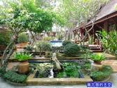 20180214泰國華欣Ruenkanok Thaihouse Resort(盧恩肯納泰屋之家):20180214泰國一P2500747.JPG8.jpg