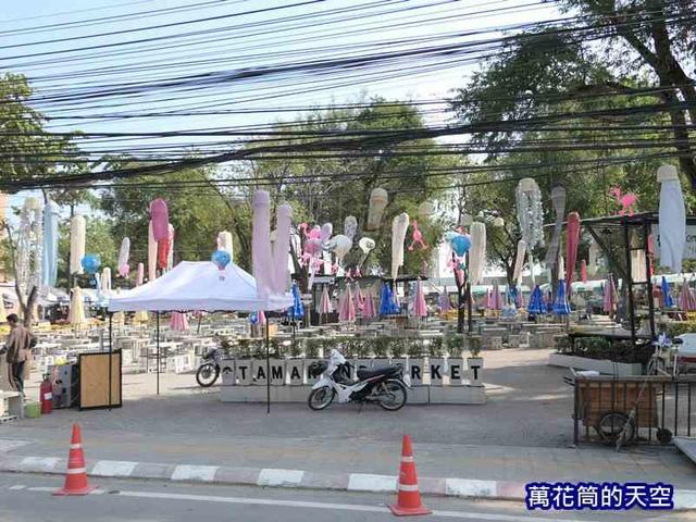 萬花筒的天空177華欣.jpg - 20190203泰國金豬春節遊第四天