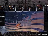 20090724宜蘭青蔥酒堡蘭雨節:IMG_8196.JPG