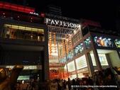 20120130大馬吉隆坡巴比倫:P1080163.JPG