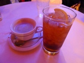 20121118台場維納斯城堡Cobara Hetta晚餐:P1550951.JPG