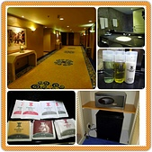 20150315香港君怡酒店KIMBERLEY HOTEL:PhotoFancie_2015_03_23_23_26_01.jpeg