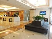 20171025新竹卡爾頓飯店(The Carlton Hotel)北大館:201710新竹13231.jpg