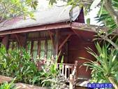 20180214泰國華欣Ruenkanok Thaihouse Resort(盧恩肯納泰屋之家):20180214泰國一P2500748.JPG8.jpg
