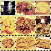 20180427台北夜上海餐廳@信義新光三越A4:夜上海 (1).jpg