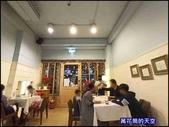 20201226台中帕帕咪雅(PAPAMIA)義大利餐廳: