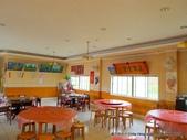 20120227名人養生餐廳:P1380236.JPG