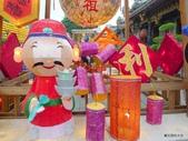 20130228艋舺龍山寺花燈:P1650935.JPG