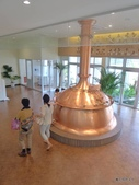 20130821沖繩名護ORION啤酒工廠:P1740380.JPG