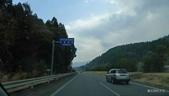 20150208日本鹿兒島宮崎第三天:P1950997.JPG
