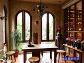 20190719苗栗天空之城景觀餐廳Chateau in the air:萬花筒60新竹.jpg