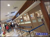 20200621新北牛かつもと村三井OUTLET PARK林口店:萬花筒1元村炸牛排.jpg