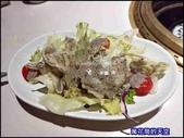 20200930台北楓樹四人套餐:萬花筒20208楓樹.jpg